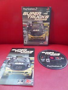 Super-Trucks-Racing-Sony-PlayStation-2-2003