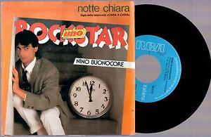 45-GIRI-NINO-BUONOCORE-NOTTE-CHIARA-NINO-IN-COPERTINA-1983