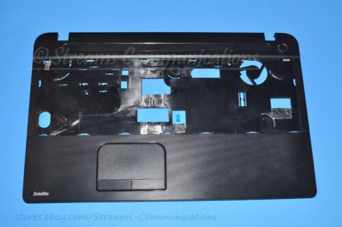 TOSHIBA Satellite C55-A C55-A5281 Laptop PALMREST w// Touchpad