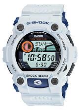 CASIO G-SHOCK TIDE & MOON DATA 200M WATCH G-7900A-7 G-7900A-7DR