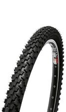 Neumáticos da MTB ELEVEN 26x1.95 YAKKAIR Mod. Negro/NEUMÁTICO