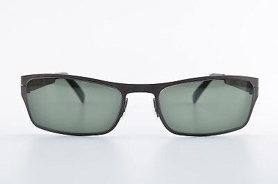 2019 Neuestes Design Meyer Eyewear 3086.05 Sonnenbrille Slim High-end Titan Frame Sunglasses Lunettes Strukturelle Behinderungen