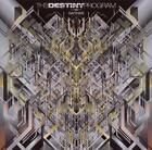 Gathas von The Destiny Program (2010)