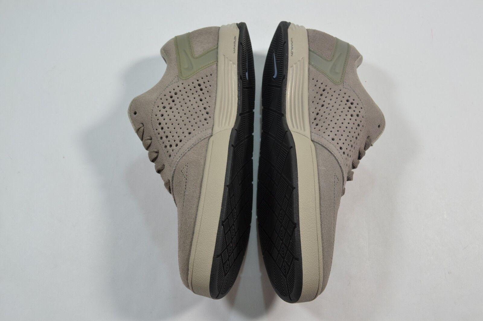 the latest d94bb 858ea ... Nike Nike Nike PAUL RODRIGUEZ 6 Soft Grey Work Blue Discounted (191)  Men s Shoes ...