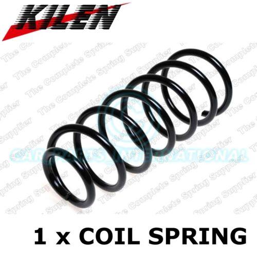 Kilen FRONT Suspension Coil Spring for VW PASSAT Part No 25008