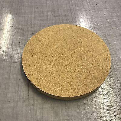 MDF Board Sheet Plain Blank Cut to Size Hobby Craft Laser CNC Cutting Engravi