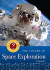 Space Exploration by Diane Bailey (Hardback, 2013)