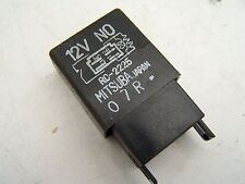 Honda Civic Relay RC-2225 (2001-2004)