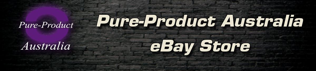 pureproductaustralia