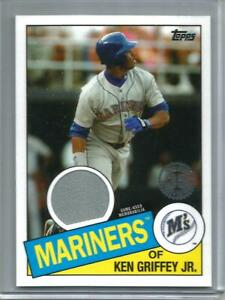Ken-Griffey-Jr-2020-Topps-35th-Anniversary-Game-Used-Jersey