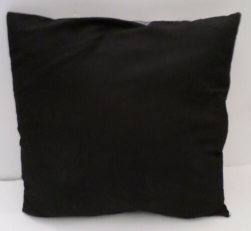 decorative pillow cushion grace kelly  hollywood movie star soft furnishings