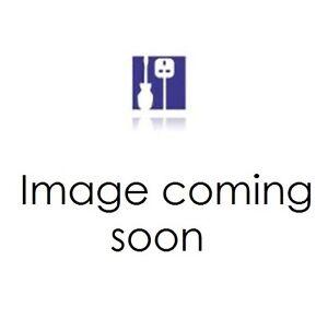 Bosch-00446034-Nevera-Congelador-Plato-de-Vidrio