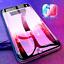 6D-Protection-D-039-ecran-Verre-Trempe-Protection-pour-iPhone-XS-Max-XR-XS miniature 14