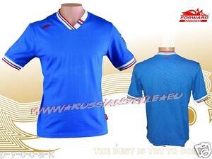 FORWARD-034-RUSSIA-034-Russland-T-Shirt-U1422C-AA101