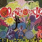 Odessey And Oracle von The Zombies (1998)