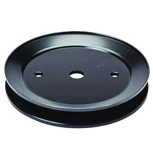 Oregon Spindle Drive Pulley 78-062 AYP 195945
