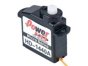 Power-HD-analogico-micro-servo-hd-1440a
