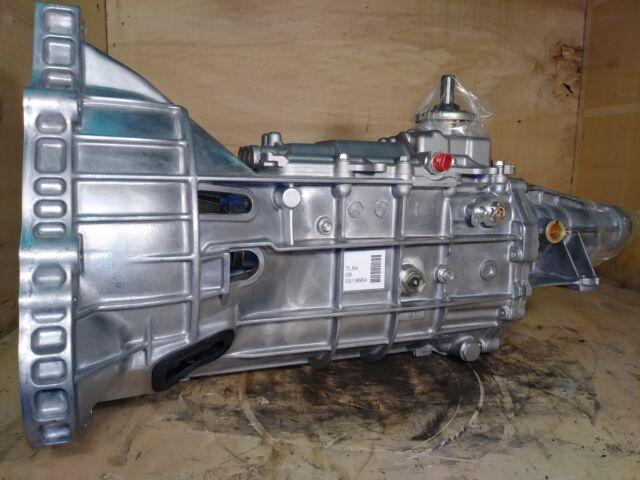 2011 ford ranger manual transmission