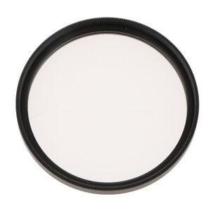 52mm-Lens-Star-Filter-for-Nikon-D5300-D5200-D5100-D5000-D3100-D60-D40-D50