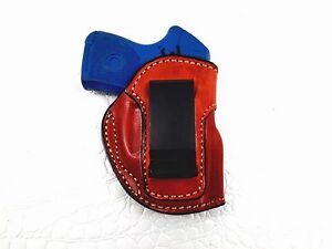 IWB-Inside-the-Waistband-holster-for-Ruger-LCP-MyHolster