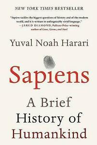 Sapiens-A-Brief-History-of-Humankind-by-Yuval-Noah-Book-PDF-FAST