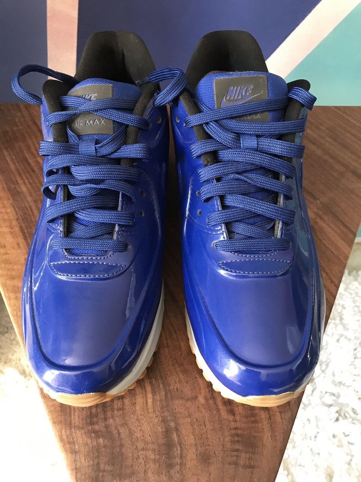 Nike air max qs | | | I Materiali Superiori  ee10e9