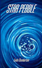 Star Pebble by Linda Chamberlain (Paperback / softback, 2010)