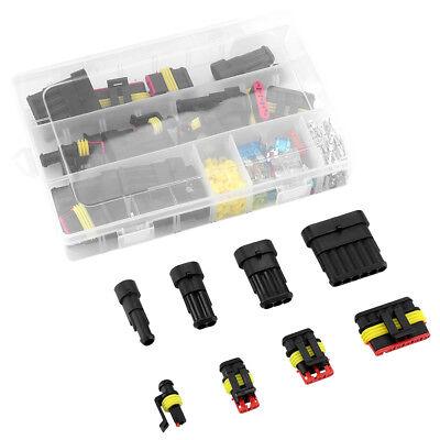 Werkzeug Schrittmotorkabel Auto Elektro Stecker Zubehör 2pcs 4pin-6pin