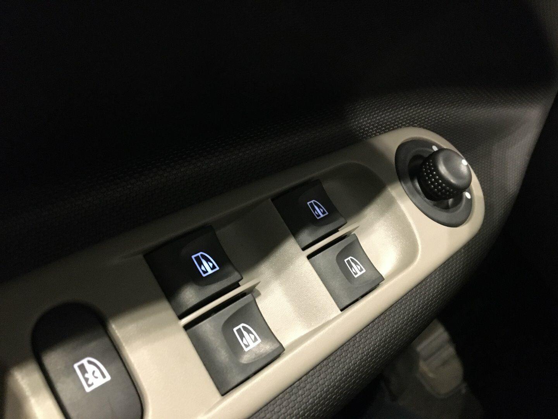 Renault Zoe  Intens - billede 10