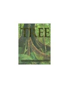Tree: Wonder of the World Book The Fast Free Shipping
