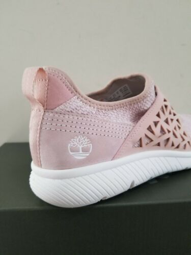 Nuevo Caja Boltero En Sin Timberland Mujer Zapatos Cierres wz4WAzXFq0