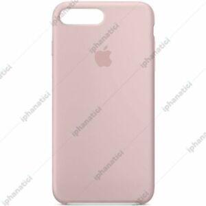 cover apple iphone 8 plus rosa