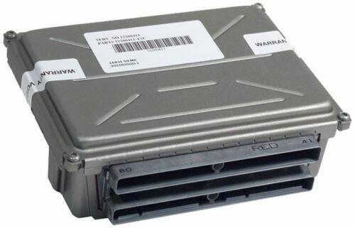 1997 1998 1999 2000 S-10 Engine Computer 16228016 Programmed To Your VIN ECM PCM