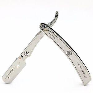 Parker-SRX-Stainless-Steel-Barber-Razor