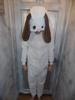 Dog Ladies Pyjamas Sleepsuit Primark
