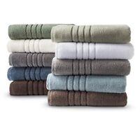 Fieldcrest Luxury Solid Towels