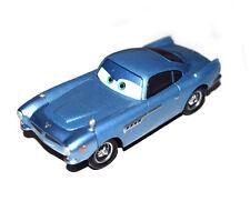 Disney Pixar Movie Cars Toy Car Diecast Vehicle Finn McMissile Mc Missile