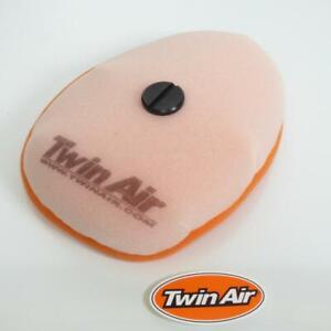 Filtro-de-Espuma-Aire-Twin-Air-Moto-Husaberg-390-Fe-2010-2011-2012-158185-Nuevo