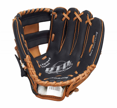 "Franklin Teeball Fielding Glove-rtp Performance, 9,5"", Baseball, Guanto-mostra Il Titolo Originale"