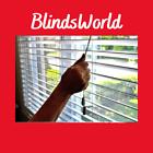blindsworld