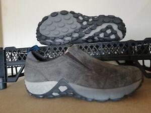 merrell slip on shoes uk