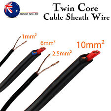 Trailer Wire 7 Core 12V Auto Cable Boat Good Quality 38 Strands of Copper Wire