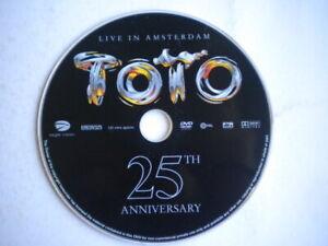 Toto-Live-in-Amsterdam-25th-anniversary-DVD-2003-pop-rock-music-Africa-Rosanna