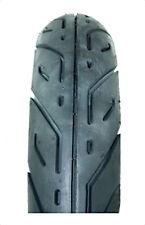 Reifen 3.50-10 TT Rollerreifen für Piaggio//Vespa PX 200 E Lusso VSX1T Bj.1983-95