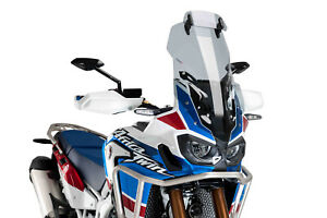 PUIG-TOURING-SCREEN-WITH-VISOR-HONDA-CRF1000L-AFRICA-TWIN-ADVENTURE-SPORTS-18