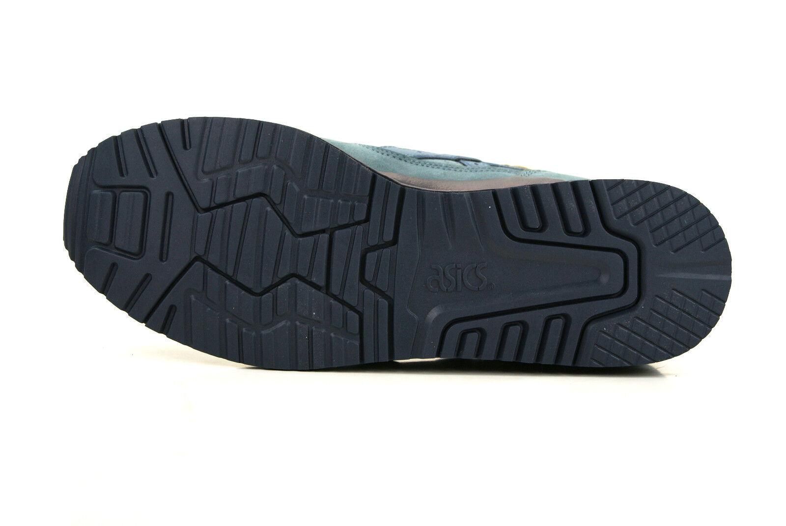 Asics zapatillas gel-Lyte III 3 Moonwalker Pack zapatillas Asics de deporte caballero zapatillas Zapatos señora 2d016b