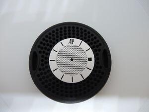 Audemars-Piguet-Royal-Oak-Zifferblatt-watch-dial-2