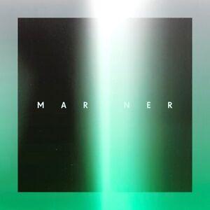 Cult-Of-Luna-amp-Julie-Christmas-Mariner-NEW-CD