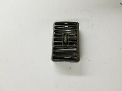 Jeep Wrangler TJ  97-06 Center Dash Vent Louver Outlet  Driver Passenger SINGLE