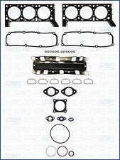 Ajusa 52408700 Gasket Set cylinder head